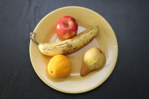 Nutrition tips for women 40+