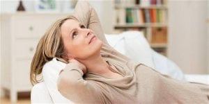 Improving Sleep for Women